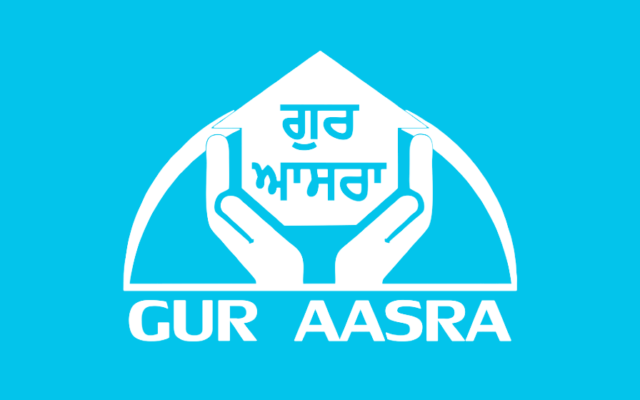 About Gur Aasra Trust Featured Photo