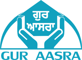 Gur Aasra Trust, Chandigarh Featured Image
